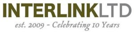 Interlink Ltd logo