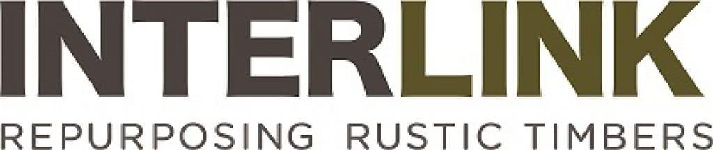 Interink Ltd logo